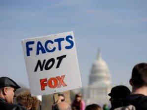 factsnotfox