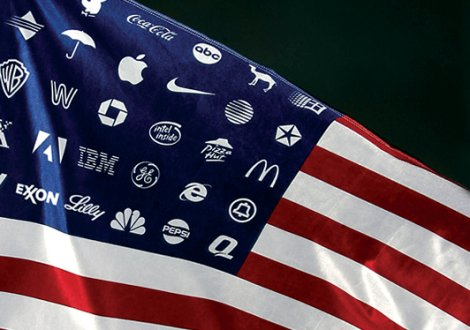 Plutocracy in America » Counterpunch: Tells the Facts, Names the Names