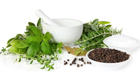 herbs-nd1