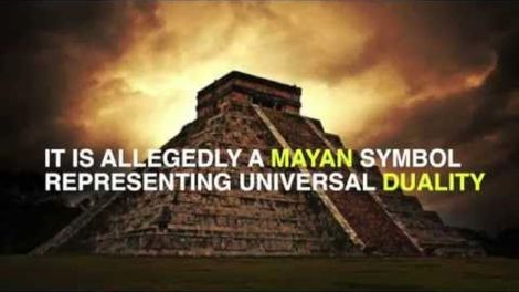 Help us create educational videos about Mesoamerica and indigenous identity |Patreon