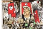 la-na-tt-trump-fascist-inclinations-20151209