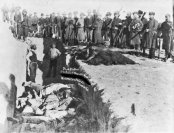 ghost-dance-wounded_knee