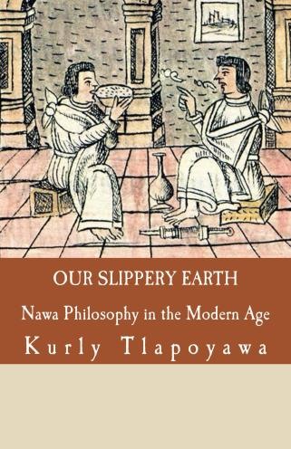 our_slippery_earth_cover_for_kindle