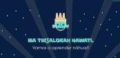 invitacion-3-aplicacion-nahuatl-03