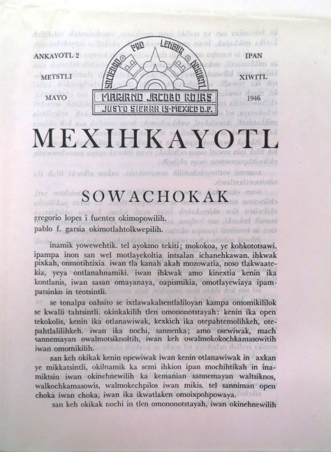 1946 Mexihcayotl - Rojas (1).JPG
