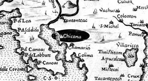 map_chicana2