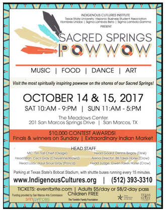 Pow Wow Flyer.png