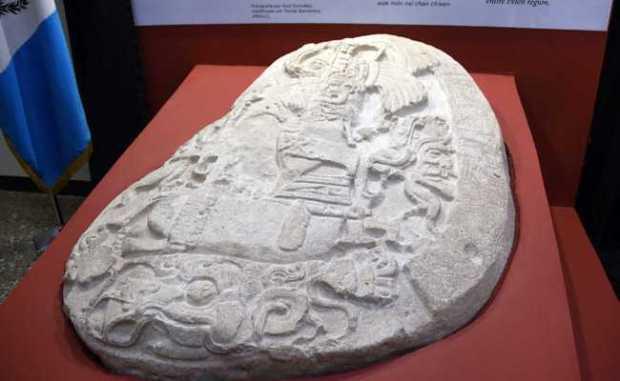 7lo1a3l4_mayan-altar-afp-650_625x300_14_september_18